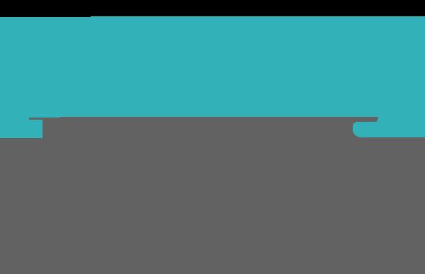 Thierry Braem